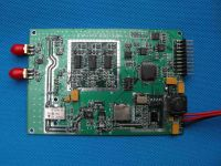 Rfid Module