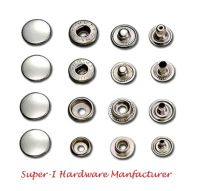 button, snap button, snap fastener, plastic snap button, jeans button