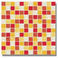 Various Of Glass Mosaic Tiles