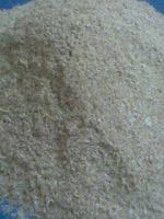 Wheat barn | Wheat barn exporter | Wheat barn importer | Wheat barn supplier | Wheat barn distributor | Wheat barn manufacturer |Animal Feed Supplier | Animal Feed Distributor |Buy Animal Feed Online |Animal Feed Exporter |Animal Feed importer |