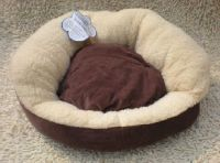 Factory Sale Dog Keepwarm Pad