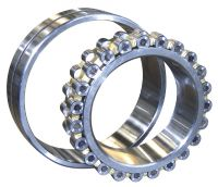Nsk Pillow Block Bearings (ucp205)