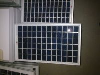 polycrystalline silicon, solar pane, electrical supply, solar panel