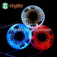 LED strip non-waterproof