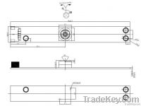 2.0 megapixel USB2.0 board Camera  cmos sensor camera module OV2655