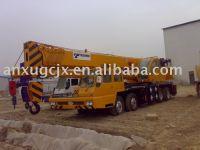 New Todano truck crane 65 Ton(used tadano crane, Japan truck crane 65