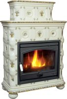 Wood burning stoves, chimney accessories and installation services