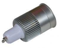 led zoom COB spotlights(G24-7WB)