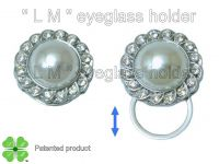 Eyeglass Holder Necklace: Price Finder - Calibex