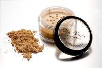 Da Vinci Mineral Foundation-mfivory