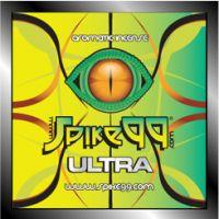 Spike 99 Ultra 3g
