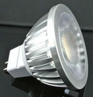 MR16 LED spot light 5W 350LM