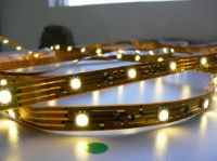 5050 non-waterproof LED strip
