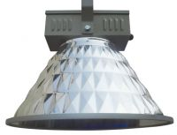 LVD Solar Street Lighting, Energy-Saving Lamp, Outdoor Lighting
