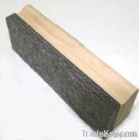 Wooden Blackboard Eraser