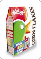 Flexible Packaging Laminates, Printed Paperboard Cartons
