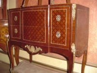 Antique, Furniture, Reproductions, French, English, Egyptian ...