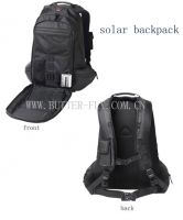 Solar Backpacks (slb-1)