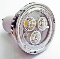 High Power LED Spot Light