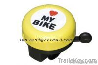 Custom Bicycle Bells With Ce