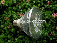 High Power Dimmable LED PAR30 Light