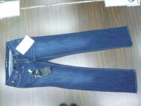 Lady Jeans stock