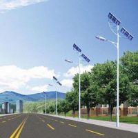 15W Solar Street Light with 120W Solar Panel