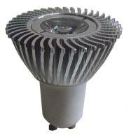 LED GU10 Bulb