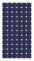 Solar PV Module-ISO9001, CE, TUV