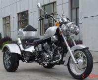 250cc Trike Chopper (fy250a)