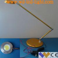 LED Table Light, LED Table Lamp, LED Desk Lamp, LED Book Light