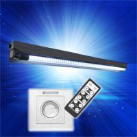 LED Dimmable Tube Light