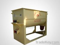 screw mixer/hot-sale feed mixer