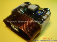 Slot machine jammer manufacturers slot machine zeus free emp generator for slot machine tester schematic jammer 0 resultscell phone emp jammer slotmachines video emp jammer slotmachines ccuart Image collections