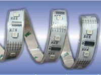 Sell LED Digital Flexible Strip