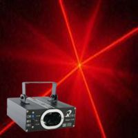 100mw Red Laser Light, Laser Lighting, Laser Lights