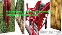 peanut harvester 0086-15238020768