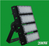 LED Tunnel light 50w to 400W