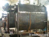 custom metal parts machining service