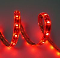 Water-Proof Flexible LED Strip Light
