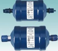 SFK Reversible Heat Pump Filter Drier