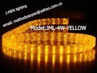 Christmas light CE GS ROHS wenzhou manufacturer