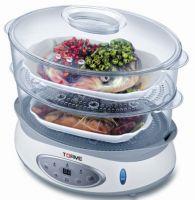 Food Processor TLA-12B