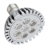High Power LED Spotlights