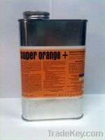 Super Orange Plus