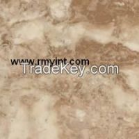 Pakistani RMY 001 marble/onyx tiles/slabs/handicrafts