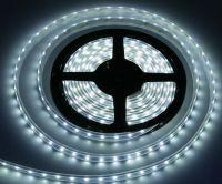 LED Strip (CA-S002A)