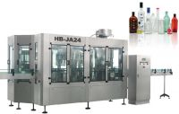 Filling Machines Manufacturer