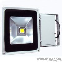 PT-FL80W LED Flood Lamp