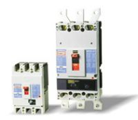 Teco Molded Case Circuit Breakers
